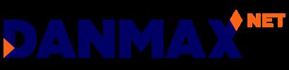 Danmax
